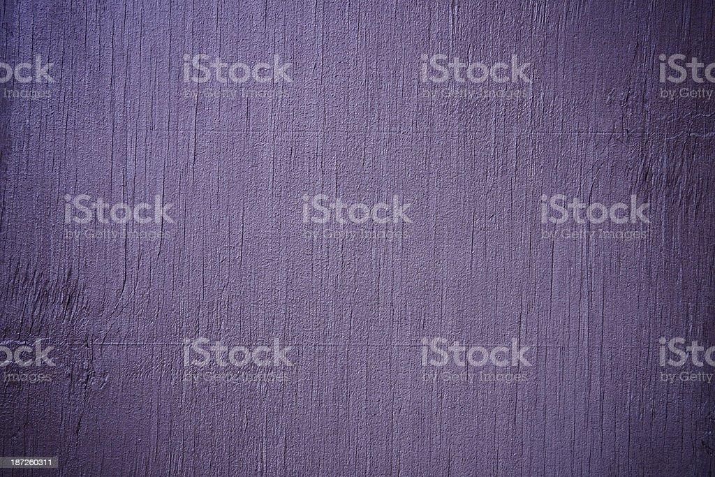 purple wooden grunge texture background stock photo