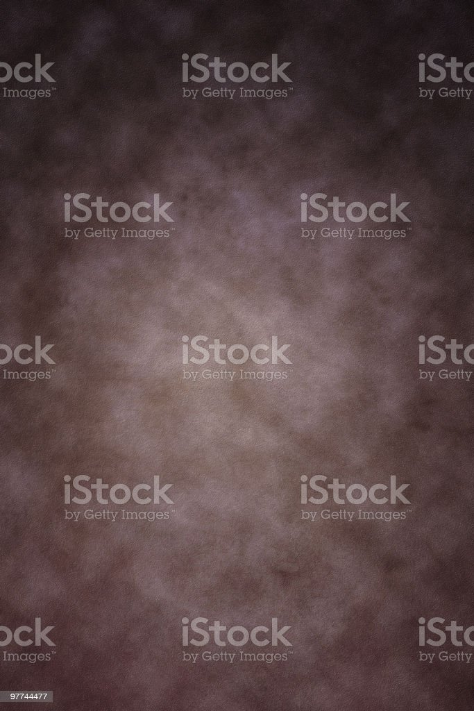 Purplish Grunge Background stock photo