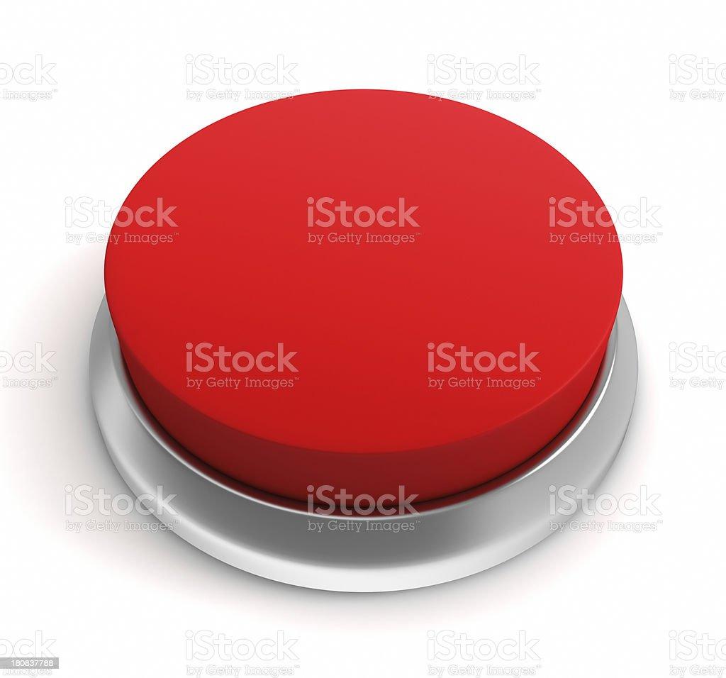 Push Button royalty-free stock photo
