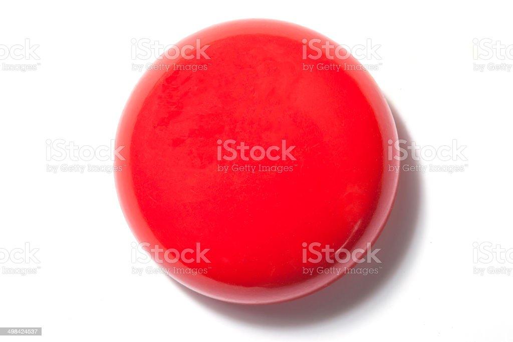 push button stock photo