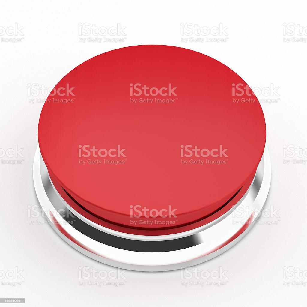 push button to press stock photo