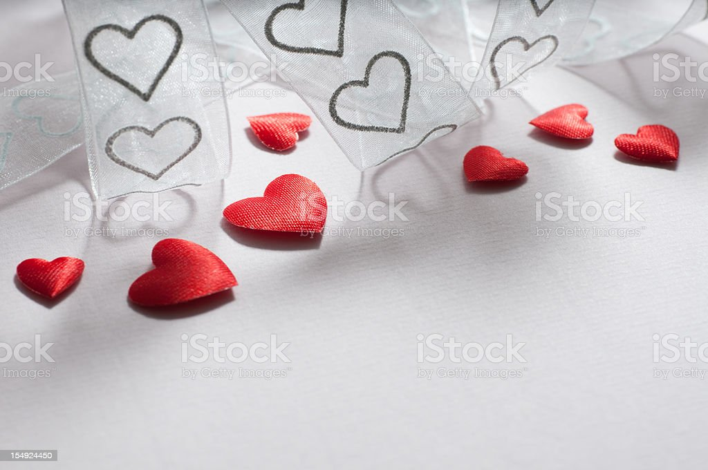 put your own texte on the card stock photo