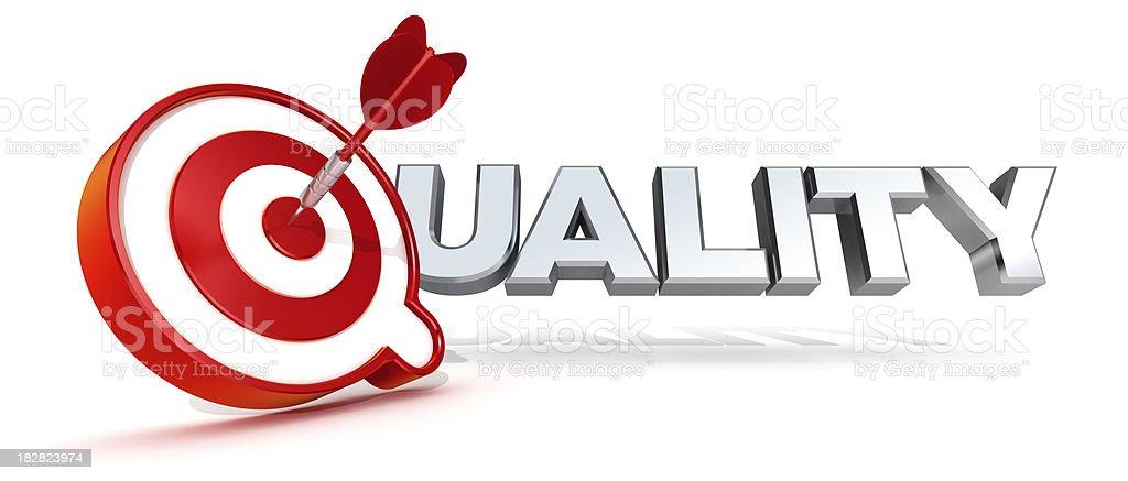 quality royalty-free stock photo