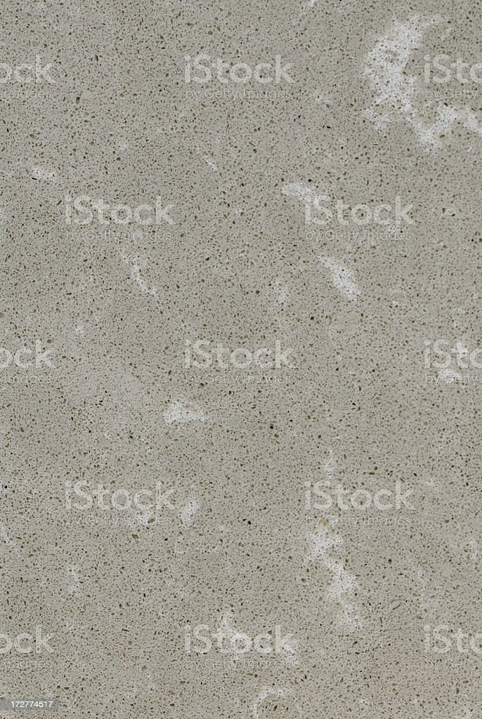 quartz texture royalty-free stock photo