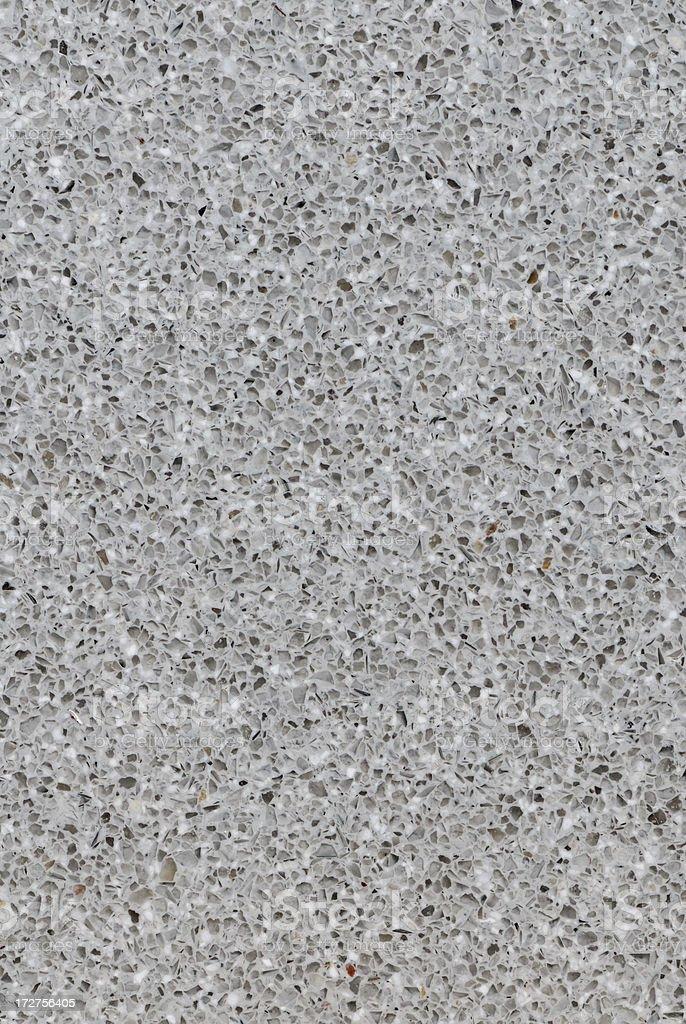 quartz tile royalty-free stock photo