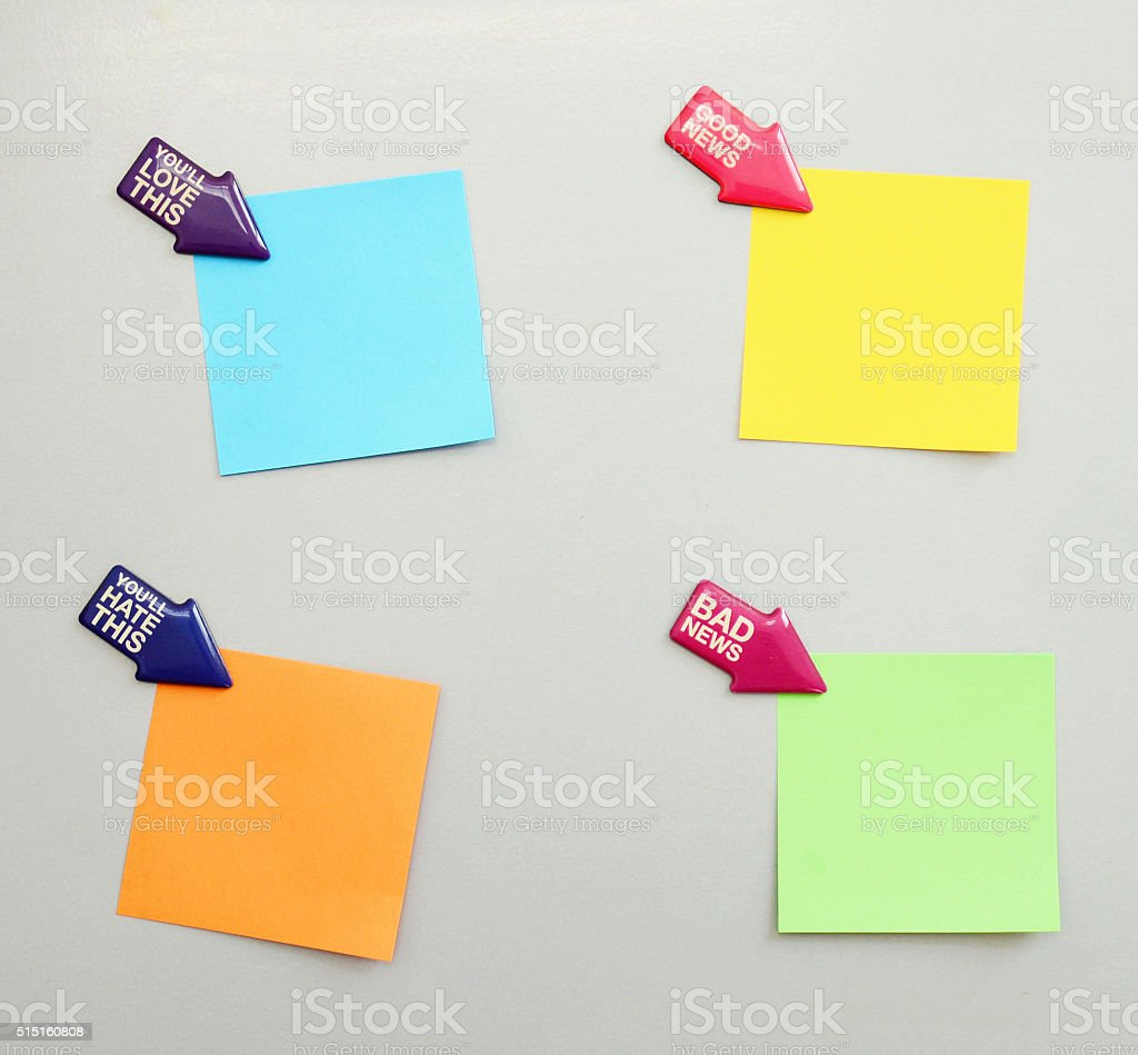 questions or decision making concept stock photo