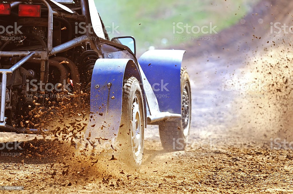 race stock photo