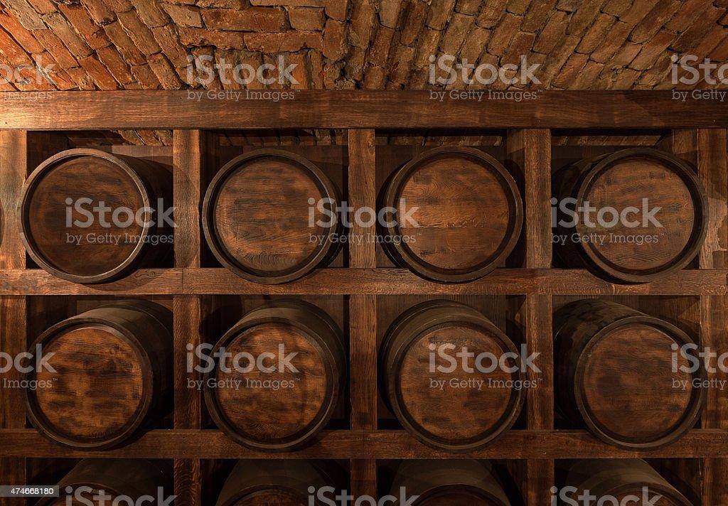 rack stock photo