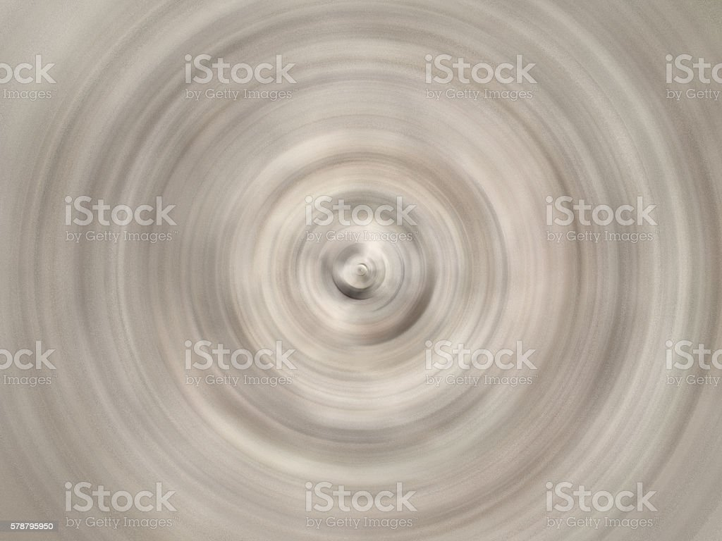 radial blur abstract background stock photo