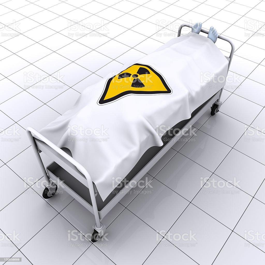 Детская больницу в новочебоксарске