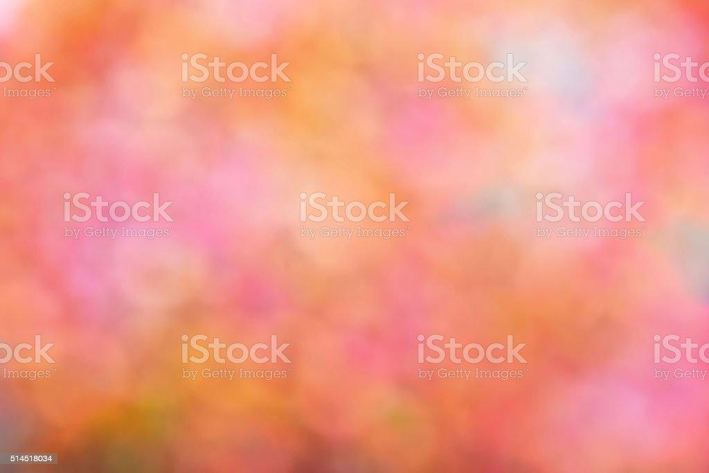 Rainbow festive glitter light abstract blur background royalty-free stock photo