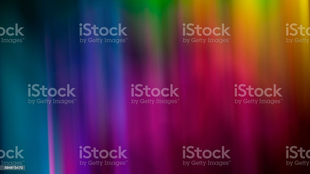 Rainbow multicoloured background wallpaper stock photo