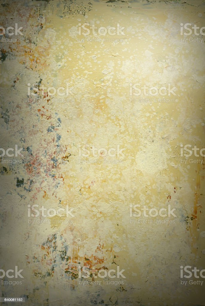 Rams wall background stock photo