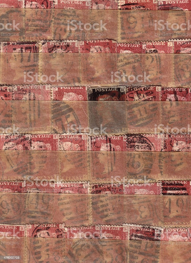 rarity stock photo