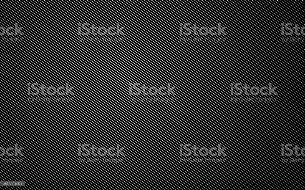 Raster Halftone pattern effect. Background. Line. Gradient, mixed stock photo