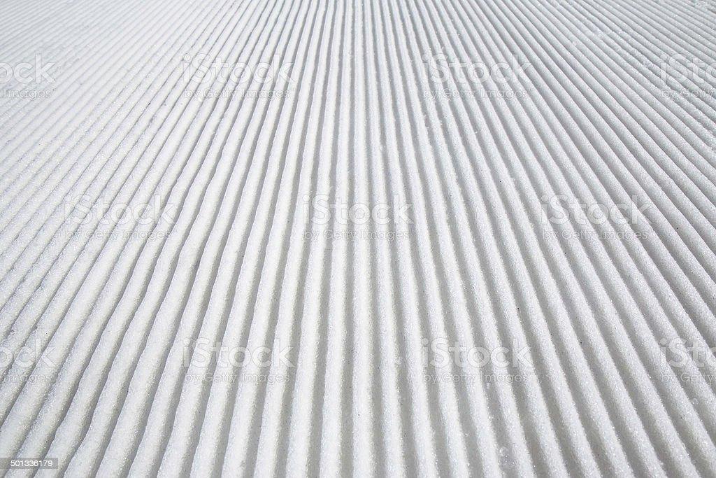 ratrak tracks stock photo