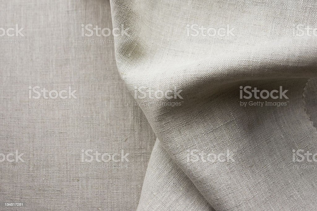 Raw material background royalty-free stock photo
