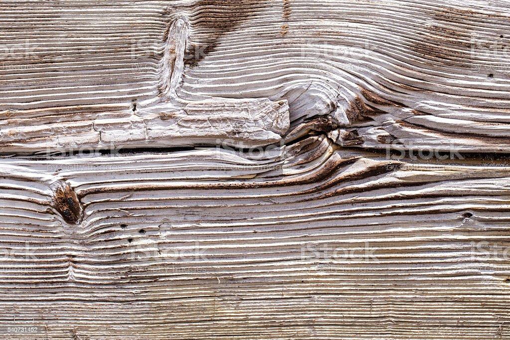 Raw wood texture background stock photo