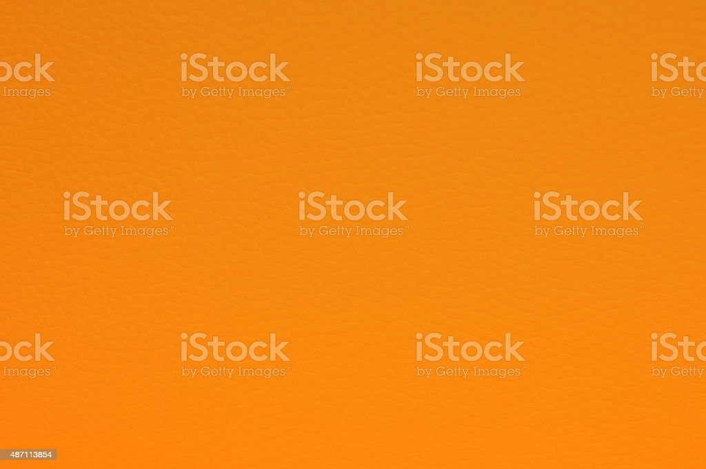 Rawhide Leather stock photo