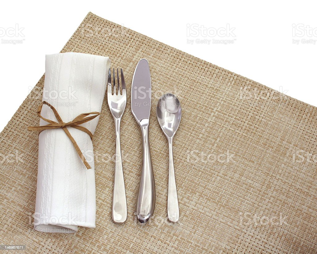 Ready-to-eat royalty-free stock photo