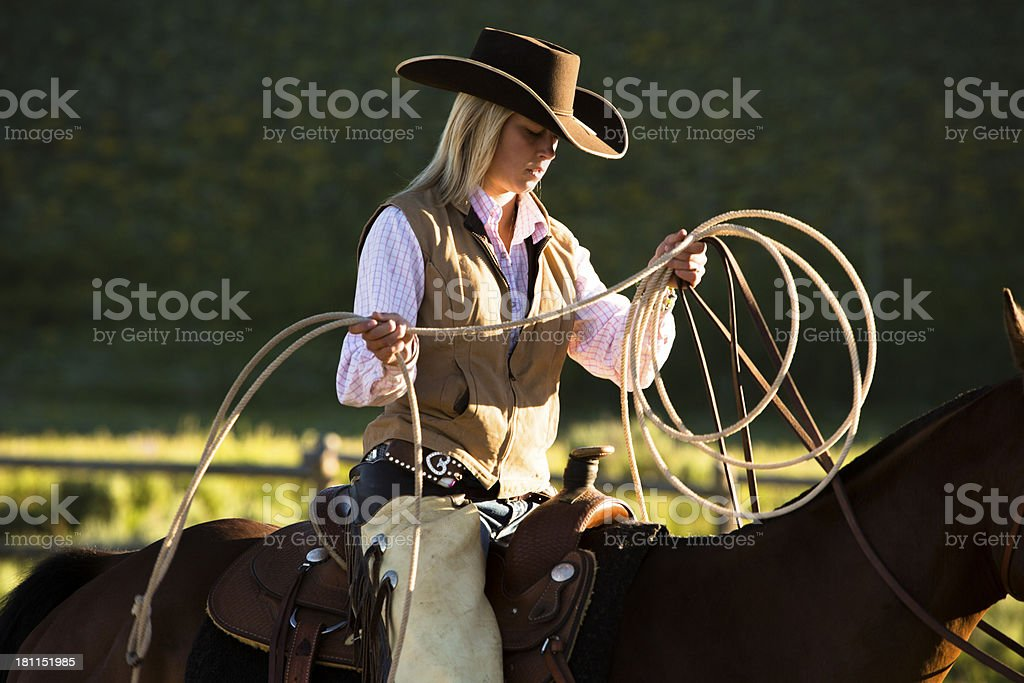 Image result for cowboys and horses