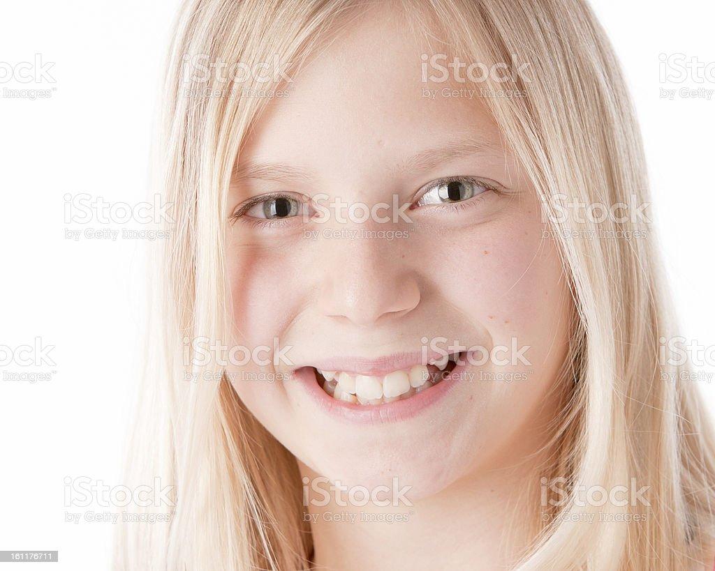 Девочка крупным планом фото фото 312-236