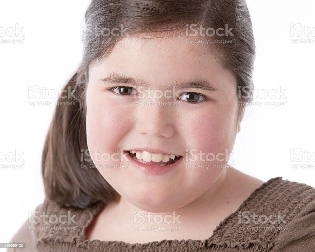 Девочка крупным планом фото фото 312-341