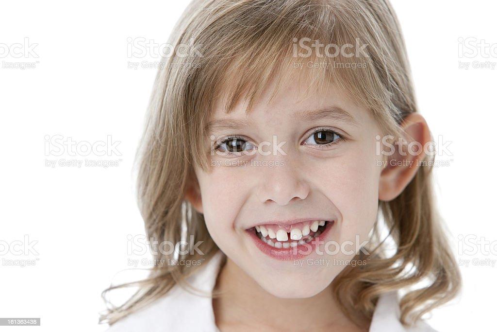 Девочка крупным планом фото фото 312-283