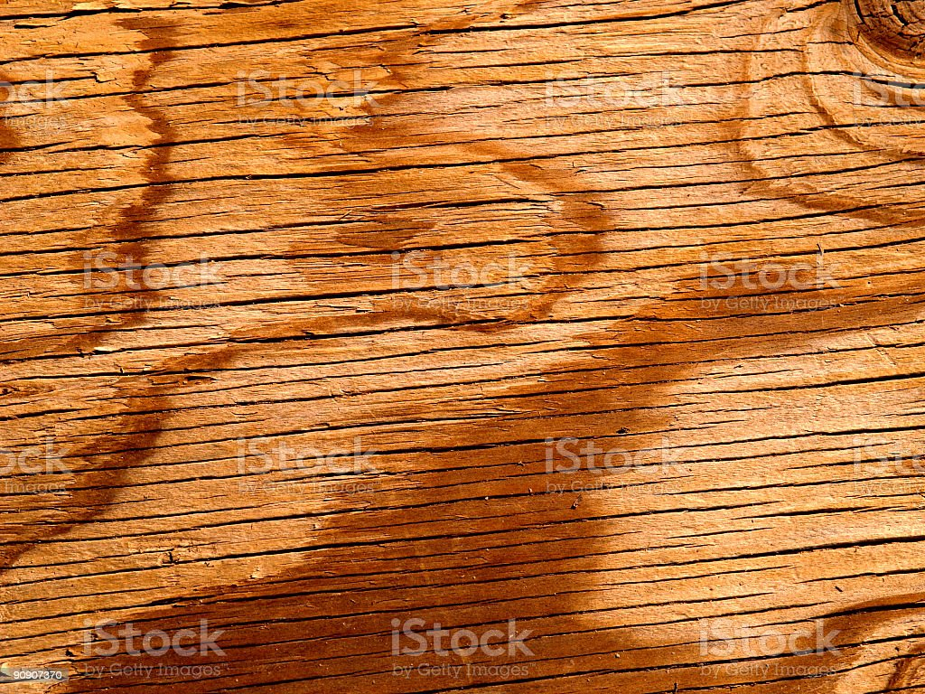 Real Rustic Wood Background1 (Series) (Grunge Texture) stock photo