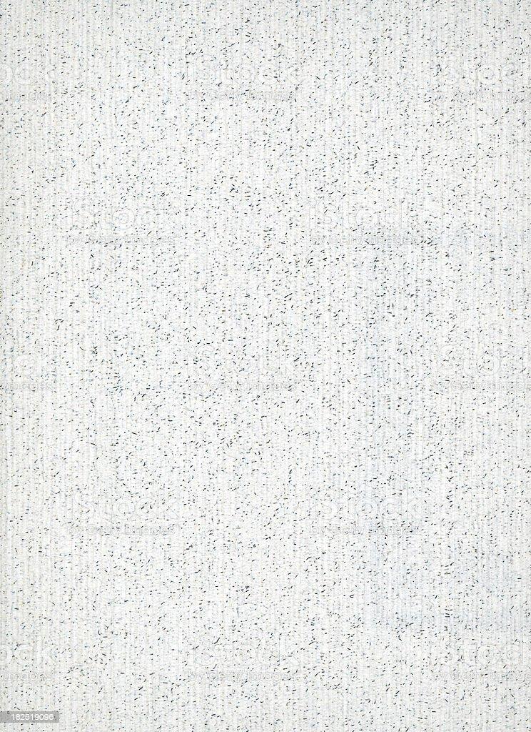 Real wallpaper texture royalty-free stock photo