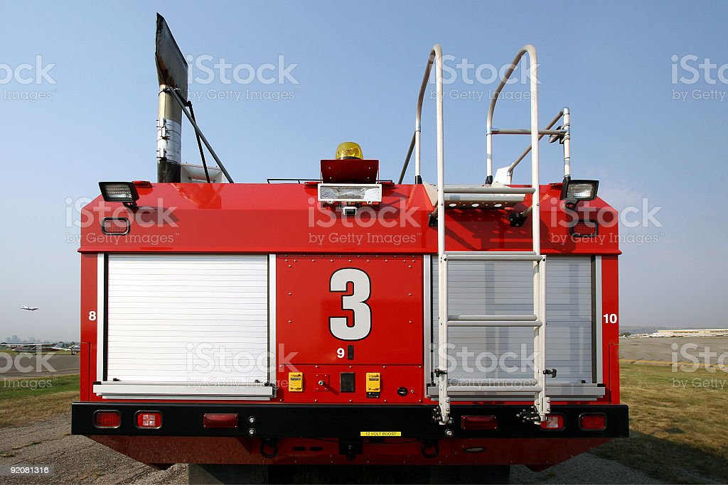 Rear View royalty-free stock photo