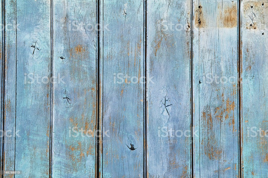 Reclaimed Wood Background royalty-free stock photo - Reclaimed Wood Background Stock Photo 185268513 IStock
