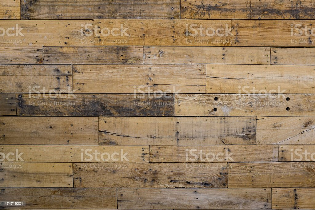 Barn Wood Background reclaimed wood background pictures, images and stock photos - istock