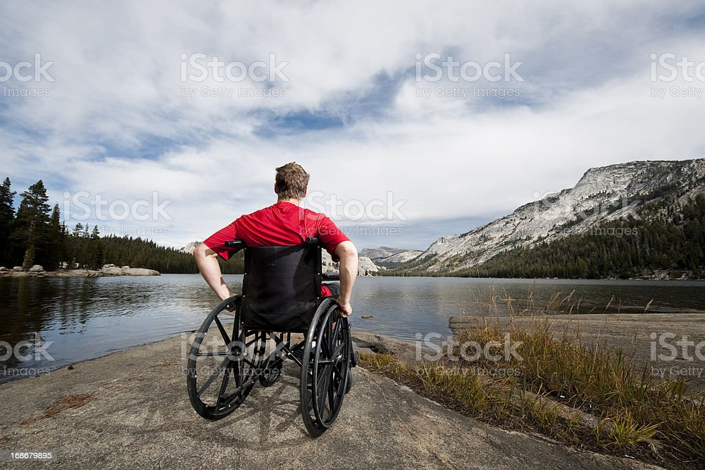 recovery stock photo