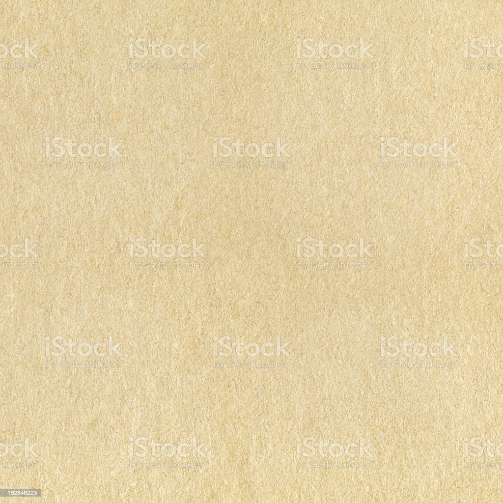 Recycle paper background royalty-free stock photo