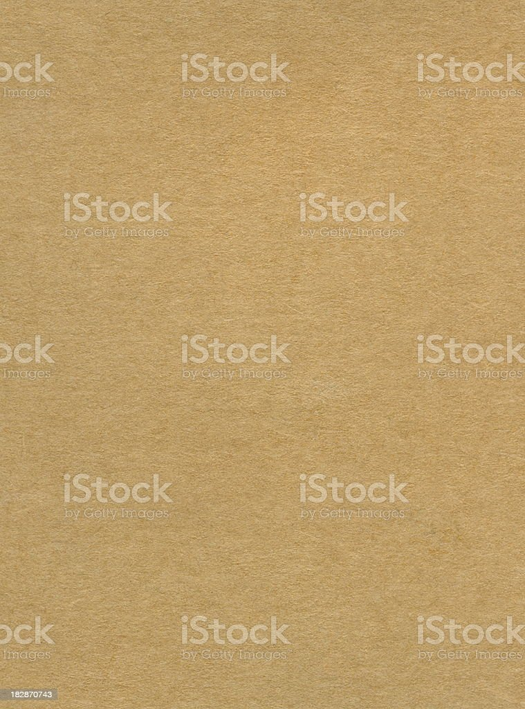 Recycle paper background stock photo
