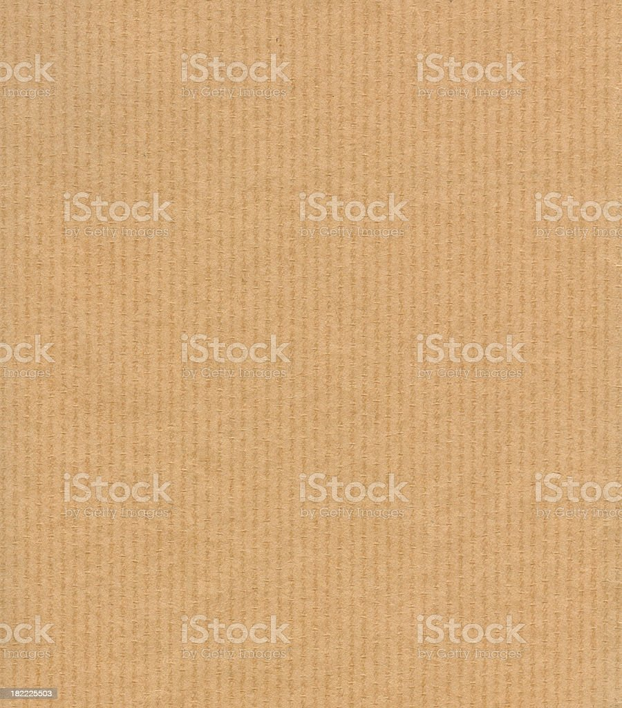 Recycle paper background  XXXL stock photo