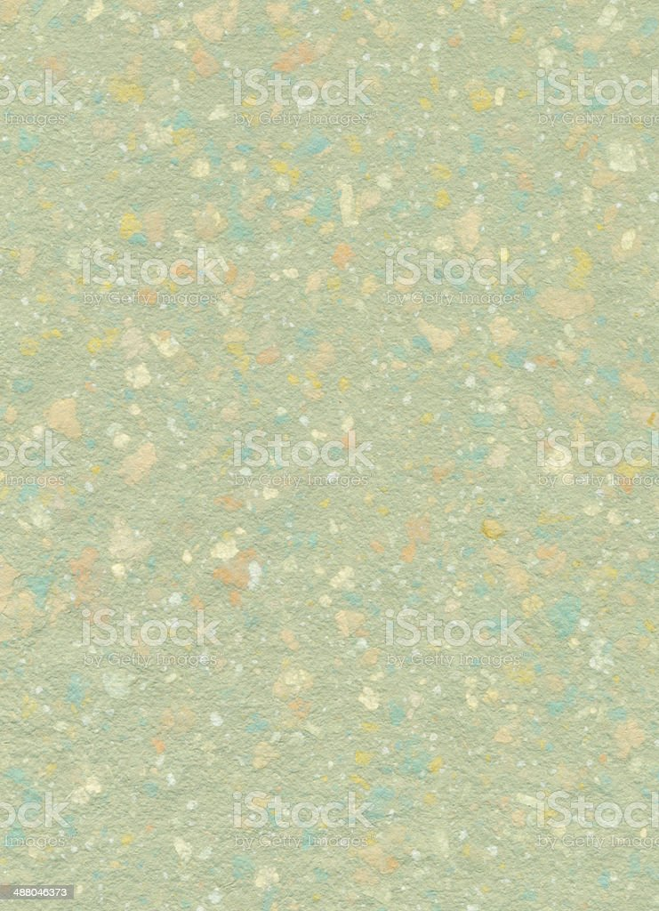 Recycle paper background XXXL royalty-free stock photo