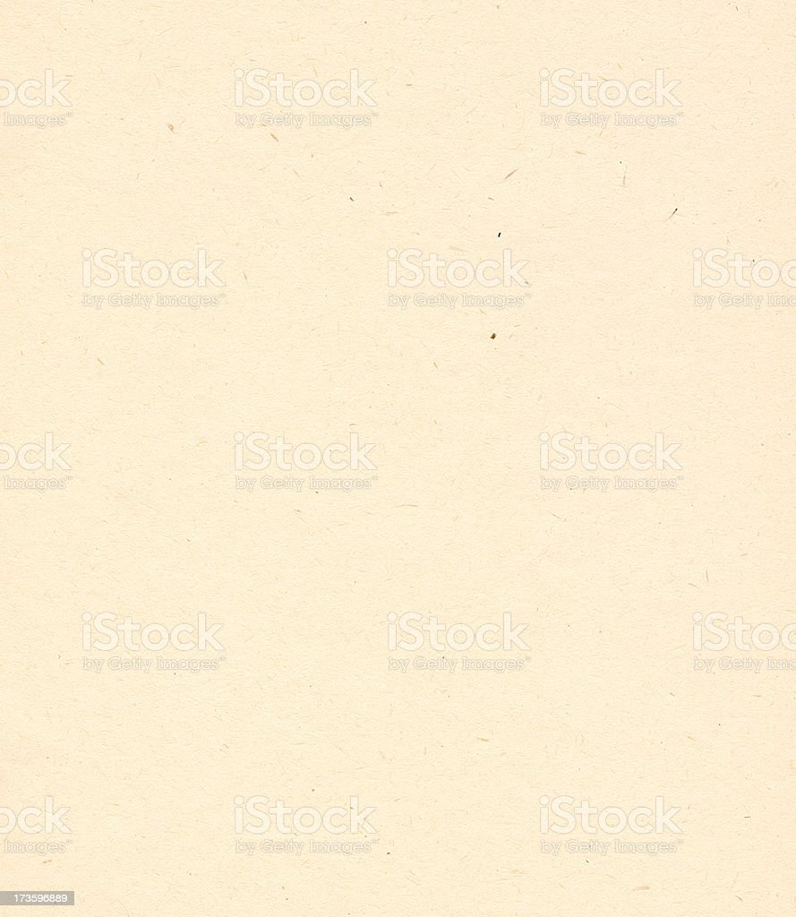 Recycle paper XXL royalty-free stock photo