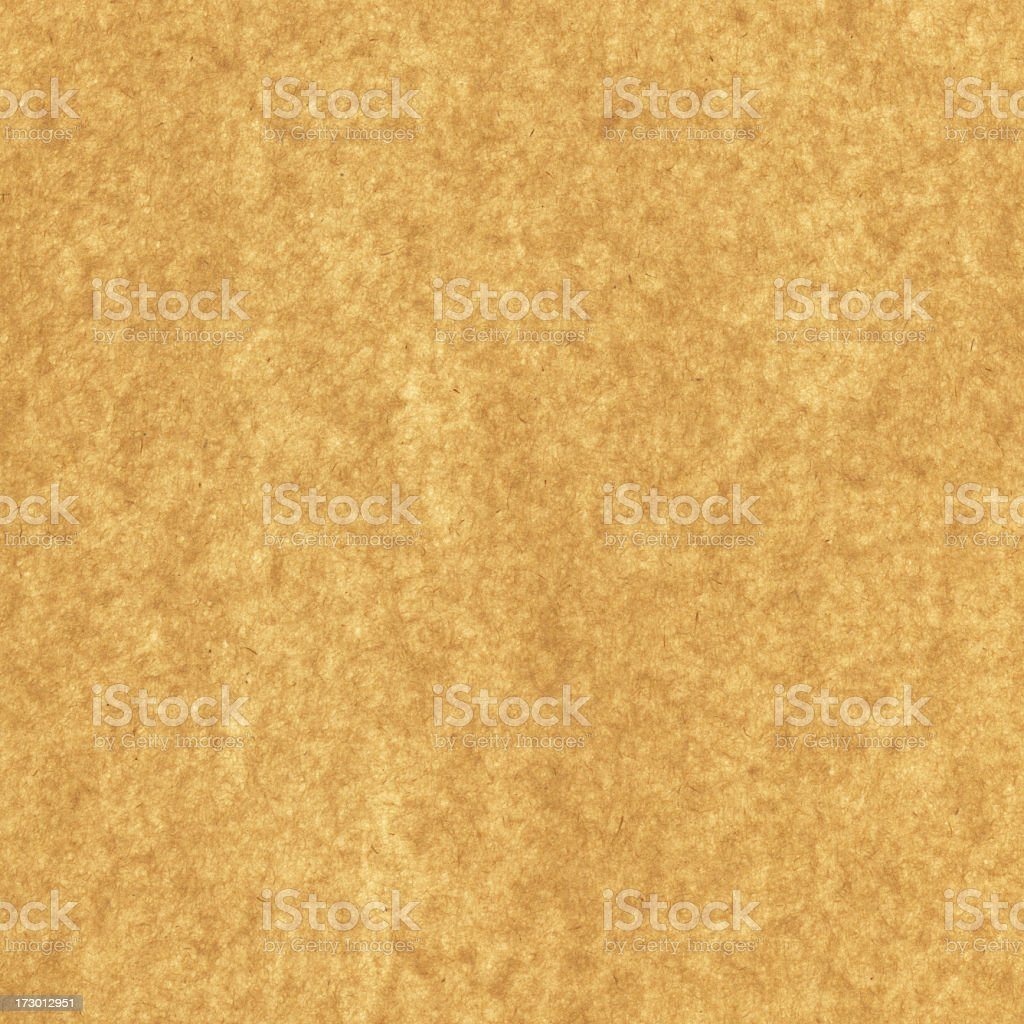 recycled cardboard sheet royalty-free stock photo