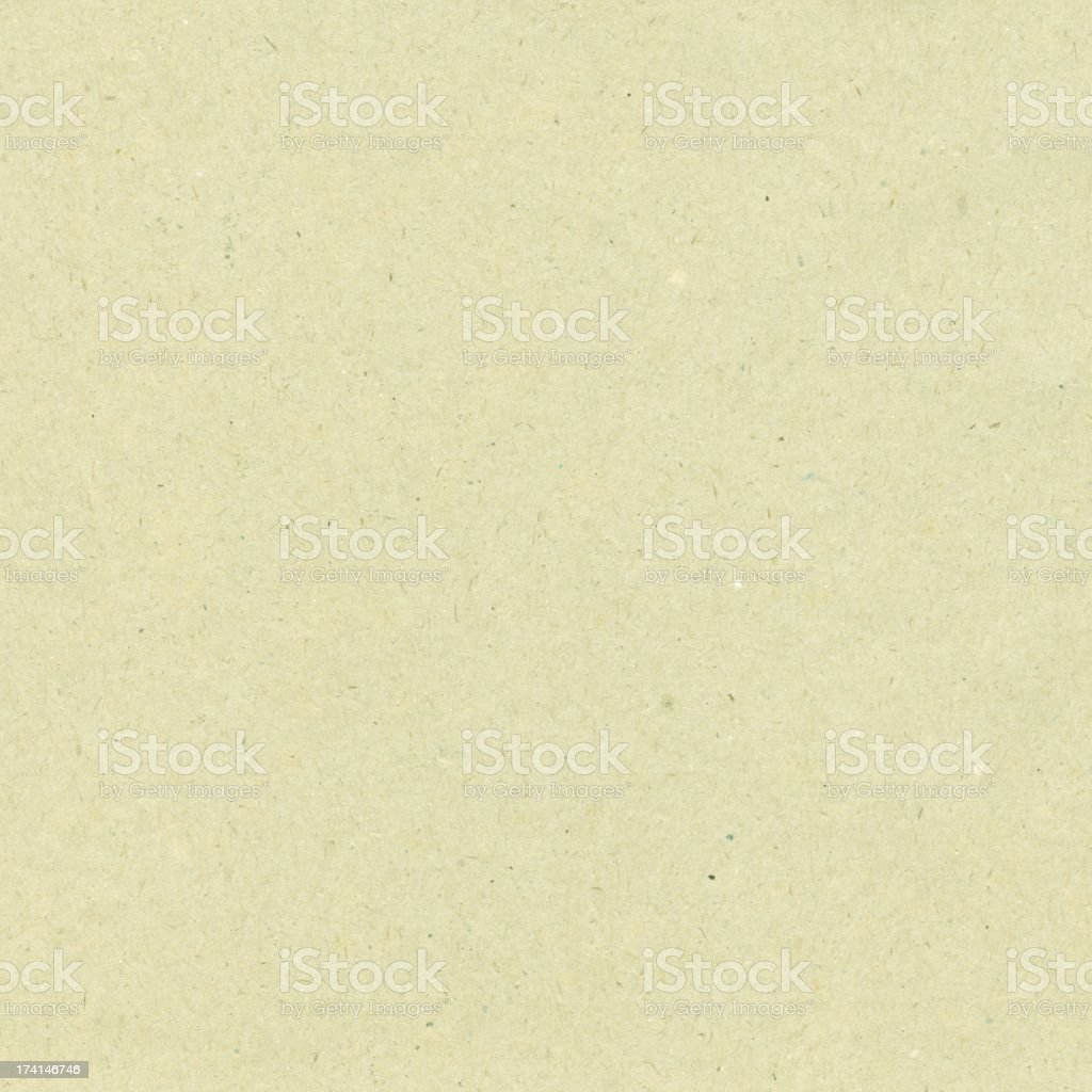 Recycled paper background royalty-free stock photo