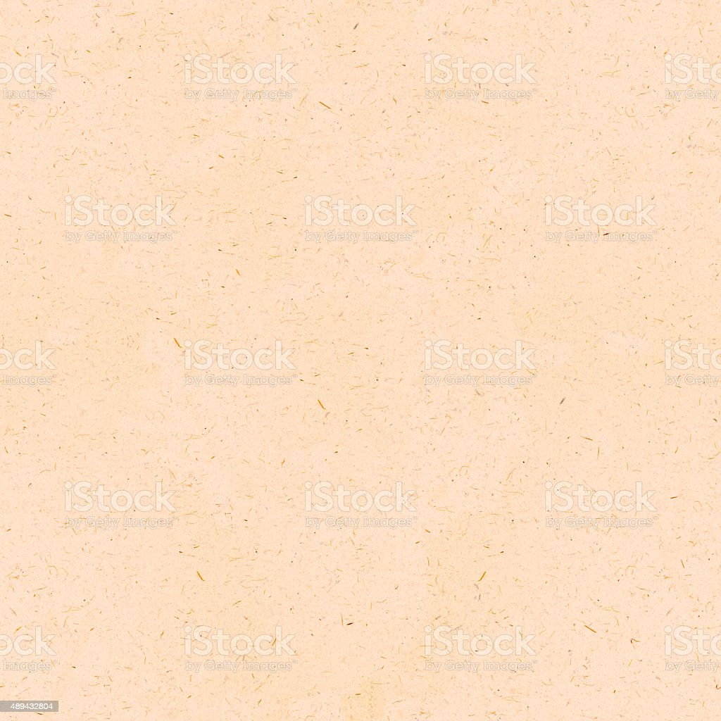 Recycled Paper Seamless Background stock photo