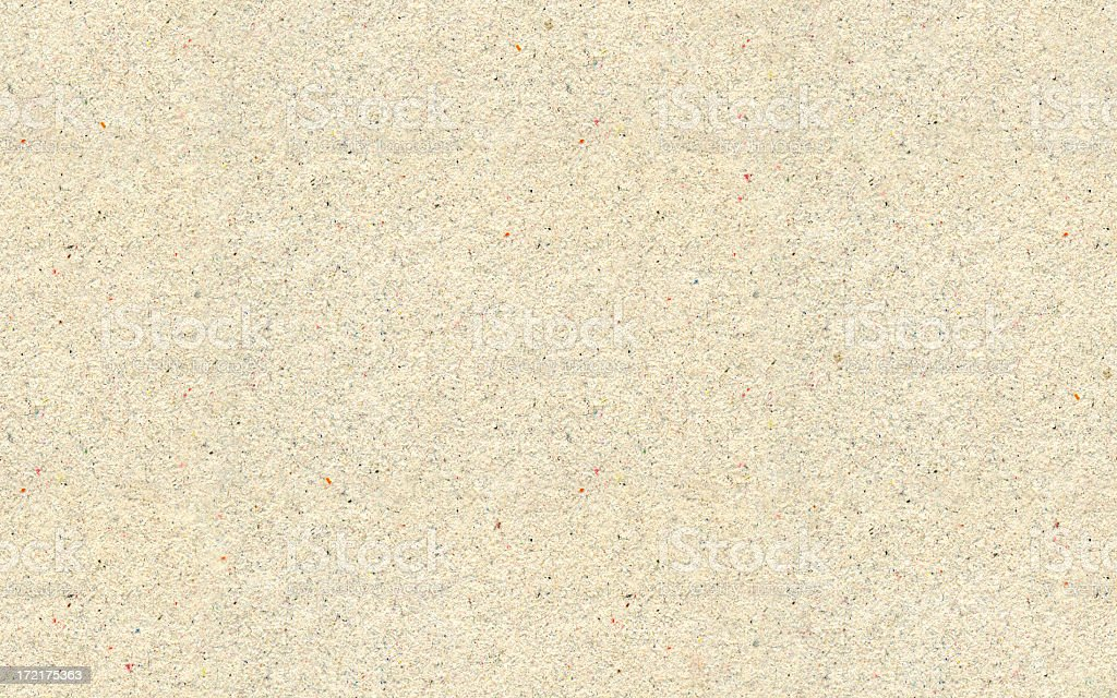 Recycled Paper- Seamless royalty-free stock photo