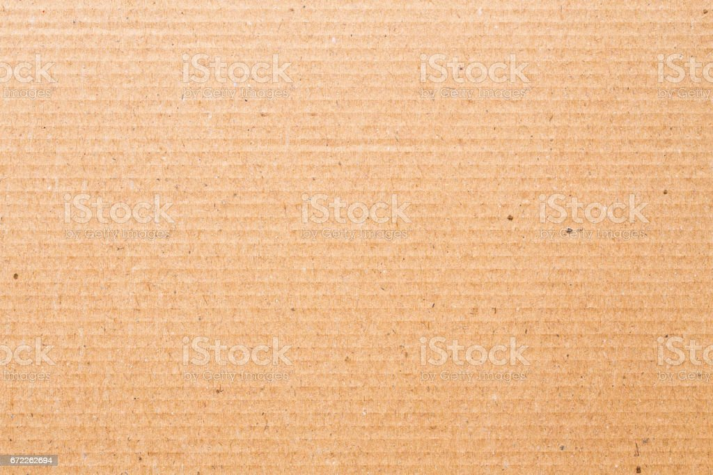 Recycled paper sheet abstract texture background stock photo