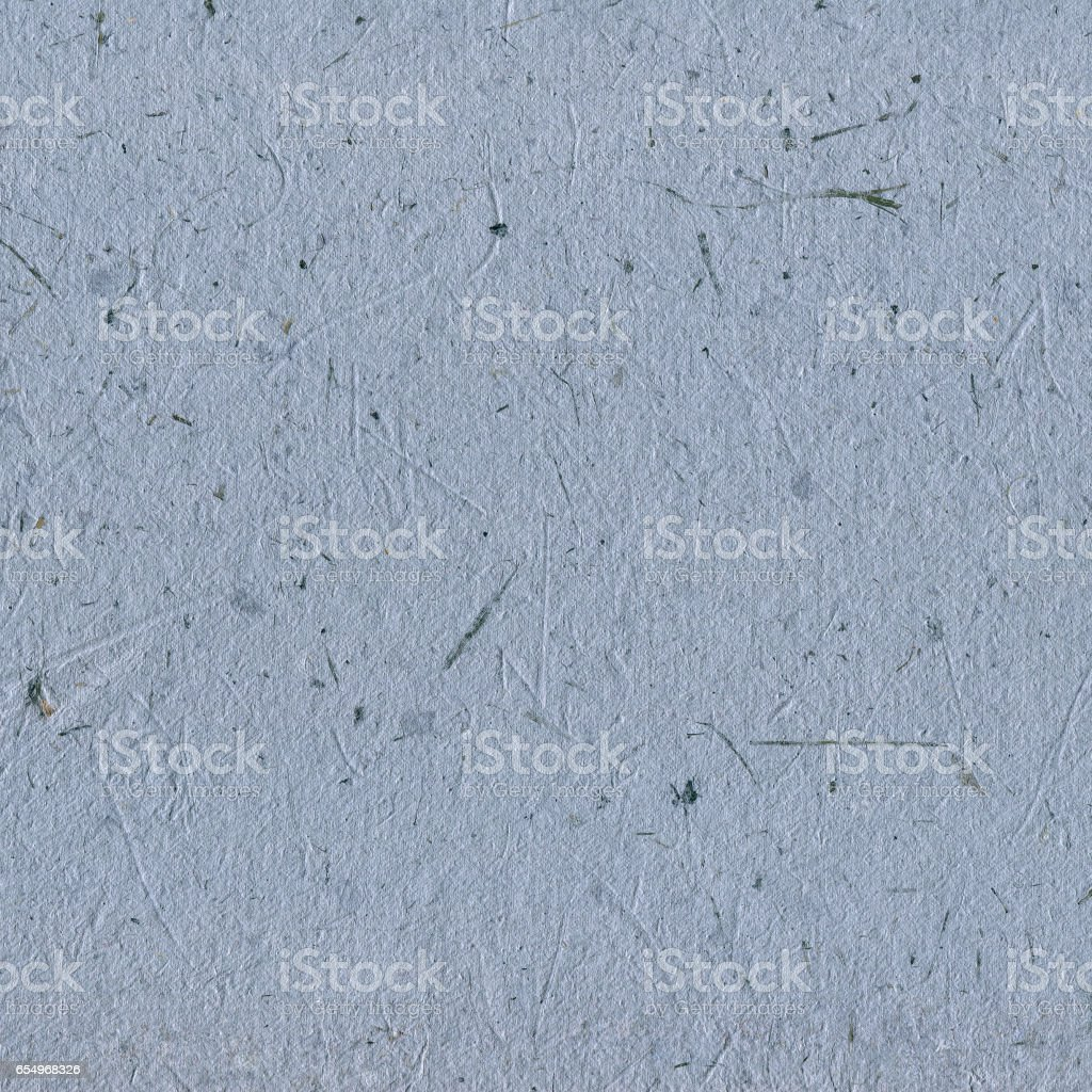 Recycled Paper Texture Background stock photo