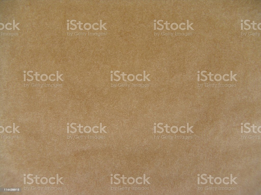recycled paper-background royalty-free stock photo