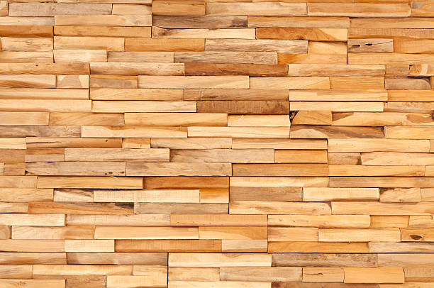 ... recycled - reclaimed wood background stock photo ... - Reclaimed Wood Texture Pictures, Images And Stock Photos - IStock