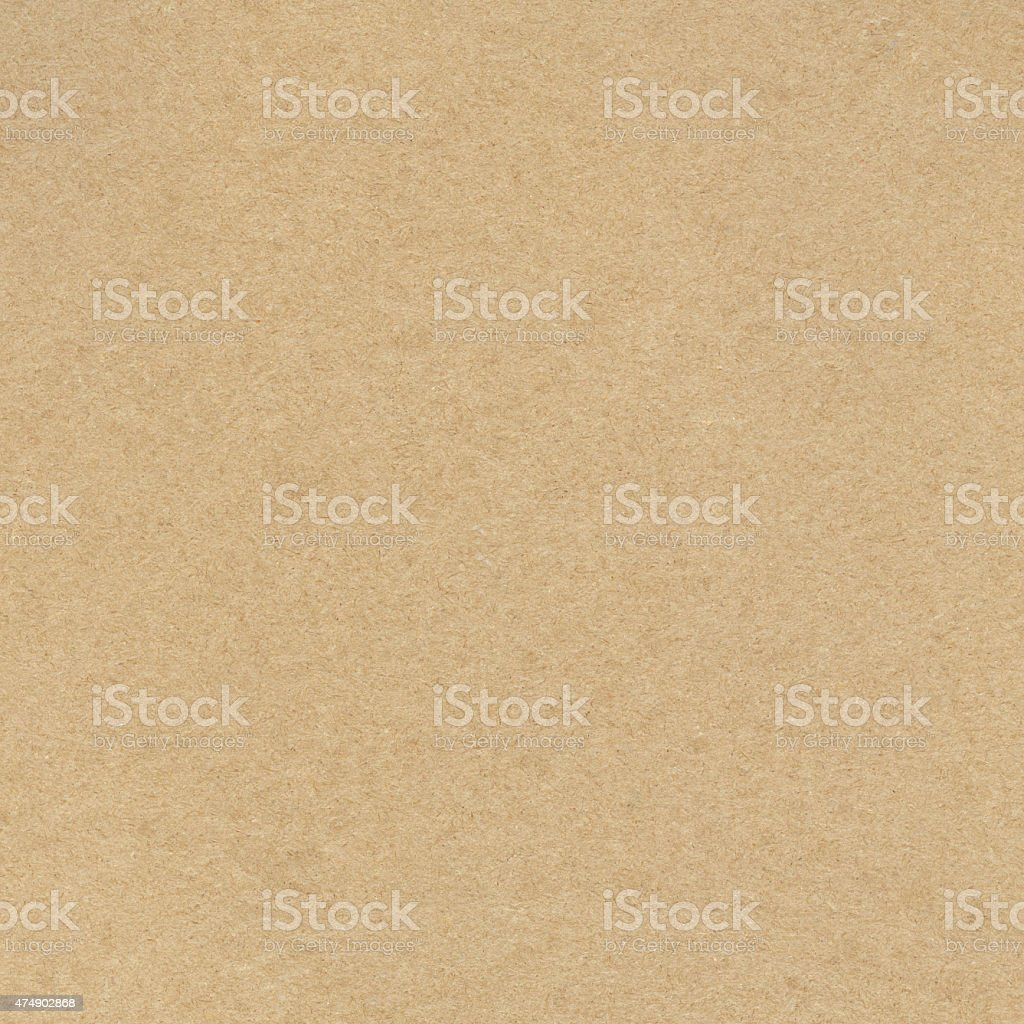 Recycling paper background stock photo