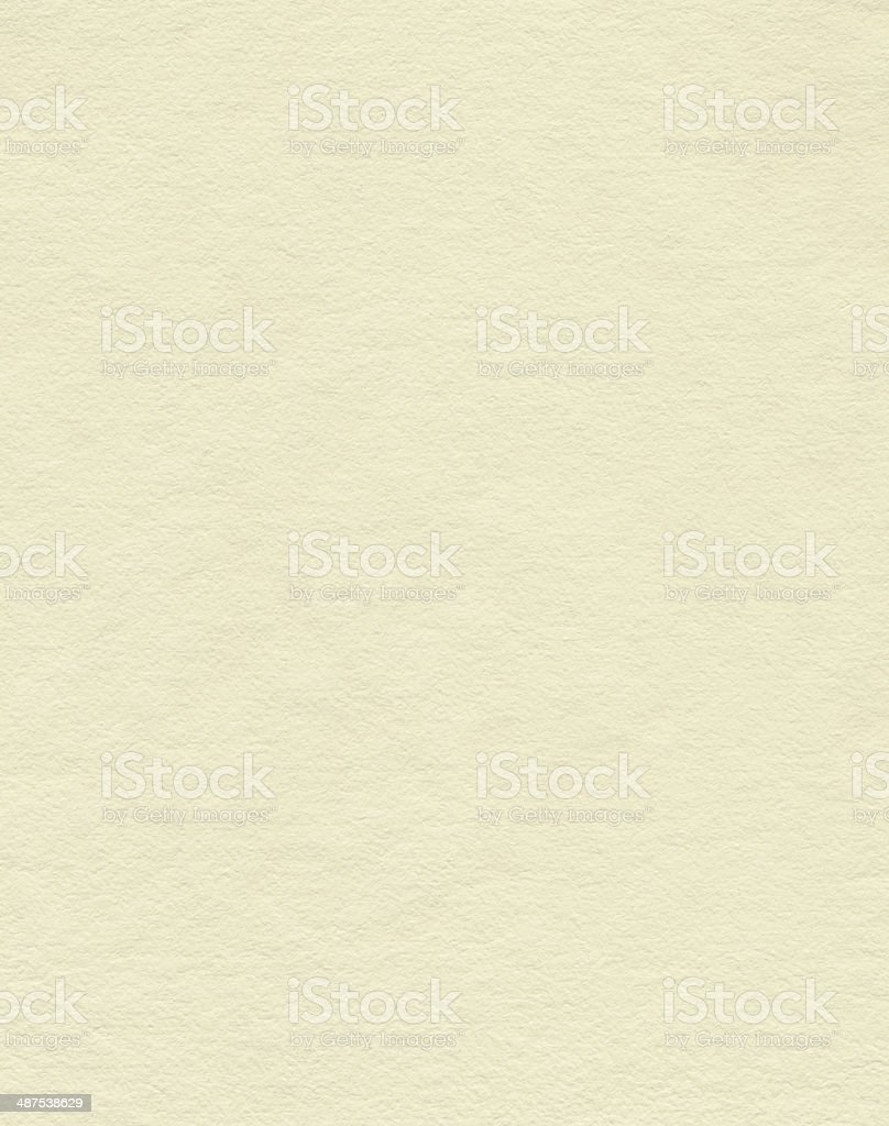 Recycling paper background royalty-free stock photo