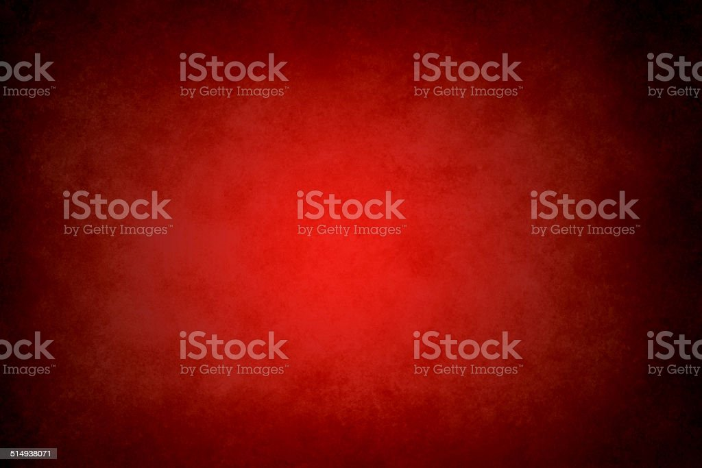 red abstract background stock photo